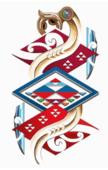 maori motif